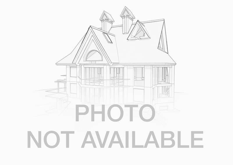 2605 Troy Avenue, Spirit Lake, IA - USA (photo 5)